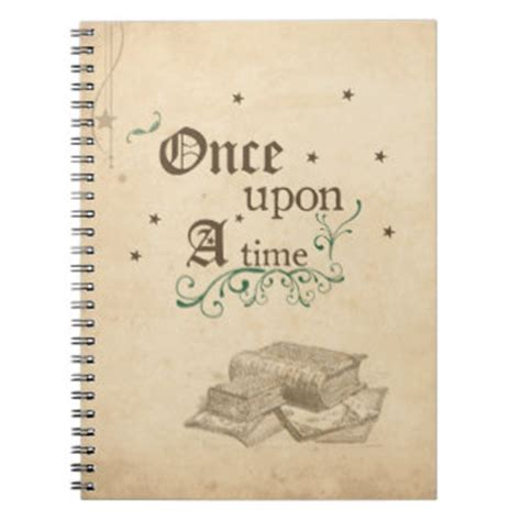 once upon a books once upon a time gifts once upon a time gift ideas on