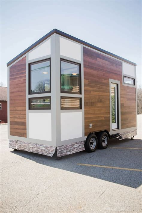 tiny houses ideen 220 ber 1 000 ideen zu tiny mobile house auf