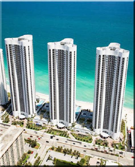 Number Search Miami Miami Towers Isles Condos Sale Rent Floor Plans