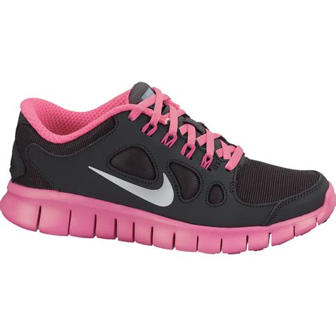 pink nike running shoes for nike running shoes for pink hosting co uk