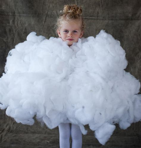 creative homemade halloween costume ideas  kids