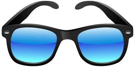 glasses clipart sunglasses emoji png louisiana bucket brigade