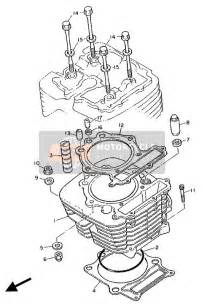 yamaha ego engine diagram yamaha free wiring diagrams