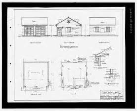 Size Of A 2 Car Garage by 2 Car Garage Dimensions Submited Images