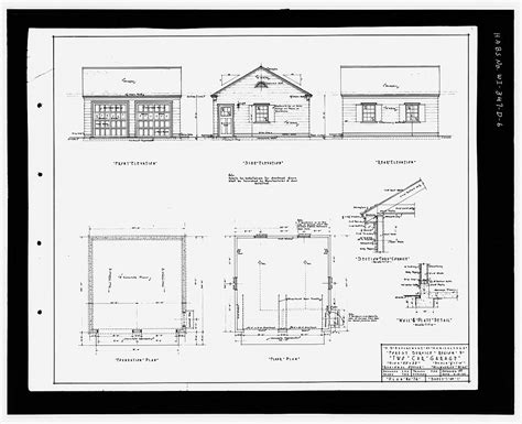 dimensions of a two car garage beautiful two car garage size 6 two car garage dimensions