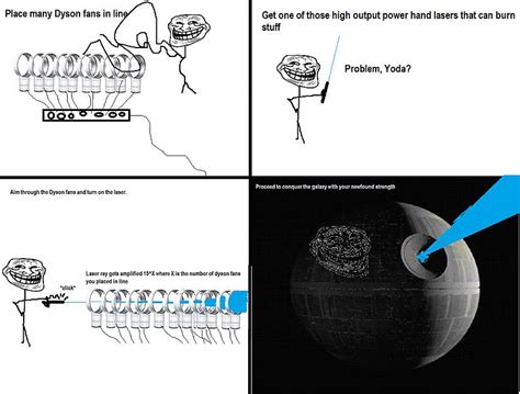 Physics Meme - autors lamb of god meme troll physics