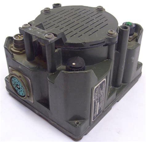 stores that sell ls military surplus radio loudspeaker control pn ls 671 vrc