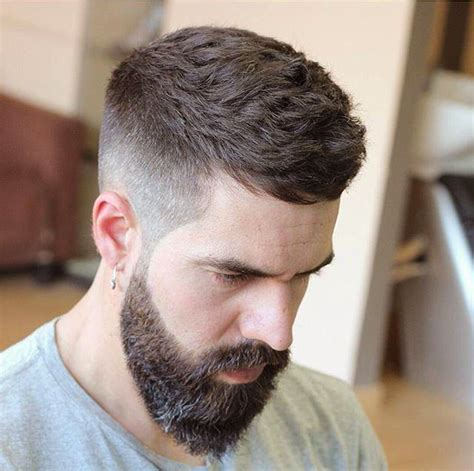 mid fade haircut the popular mid fade haircut in 2018 charmaineshair com