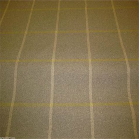 curtain fabri fryetts arundel curtain fabric olive curtain factory outlet