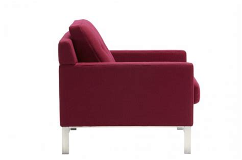 lifestyle lounges and sofas millbrae lifestyle lounge sofa linstram