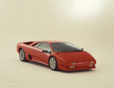 how cars run 1992 lamborghini diablo engine control lamborghini diablo specs photos 1990 1991 1992 1993 1994 1995 1996 1997 1998 1999