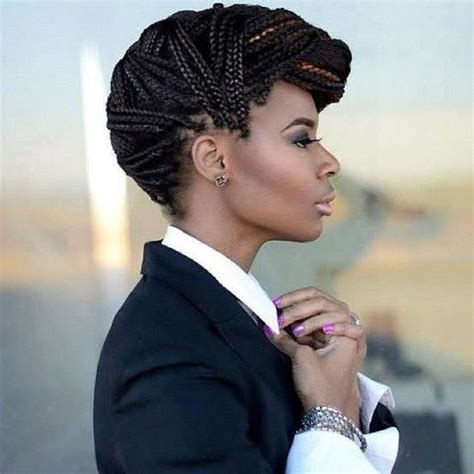 how to park braids beauty 10 braids hairstyles for this season kamdora