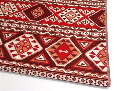 tribal pattern upholstery ethnic tribal style upholstery fabric pillow fabric