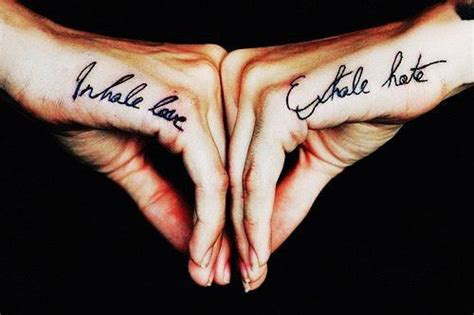 good couple tattoo quotes good quotes for couples tattoos image quotes at relatably com