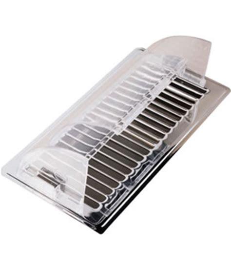 Heat Register Deflector by Floor Heating Vent Diverter Floor Matttroy