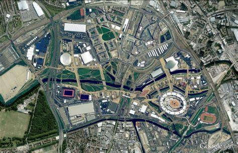 imagenes google maps alta resolucion google earth y maps con nuevas im 225 genes en alta resoluci 243 n