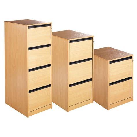 Foolscap Filing Cabinet Quot Maestro Quot Foolscap Filing Cabinets Aj Products