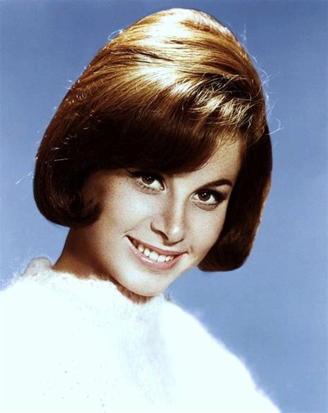 stephanie powers hair cut from hart to hart tv 651 best tv their stars i have do enjoy images on