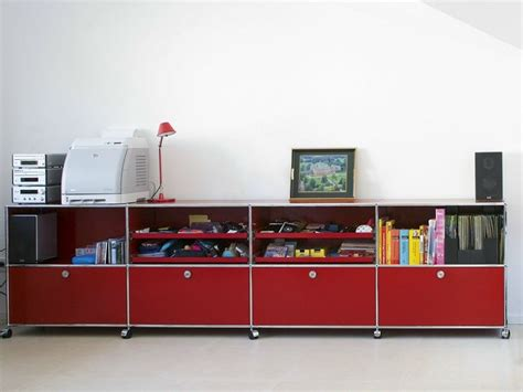childrens bedroom storage furniture usm haller storage for kid s room storage unit by usm