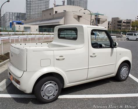 cube cars white 193 best images about nissan cube lovers on pinterest