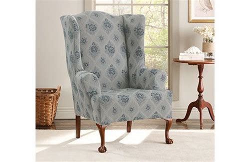 best chairs inc slipcovers 136 best images about beautiful blues on pinterest chair