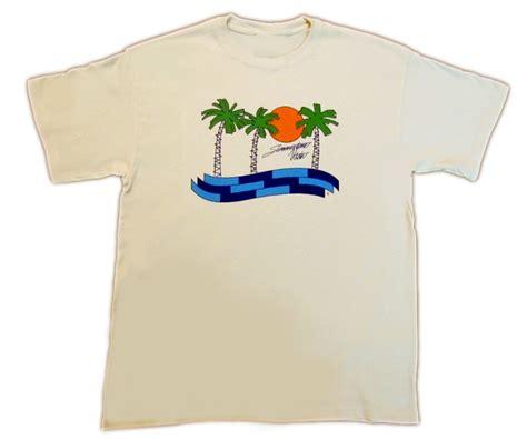 Tshirt Dhynamite summer time utah napoleon dynamite shirts
