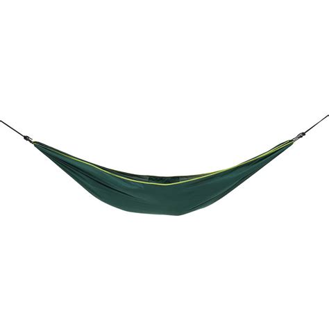 Decathlon Hamac by Hamac Vert Decathlon Guadeloupe