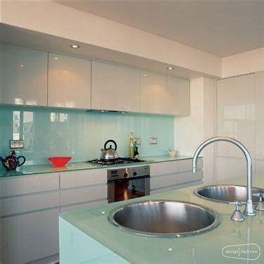 17 best images about splashback on blue