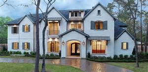 homes for in 77089 homes for luxury real estate houston tx greenwood