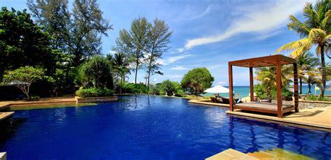 pulau  malaysia  honeymoon desainrumahidcom