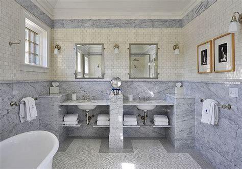 bathroom slap bathroom slap 17 best images about aiken horse house