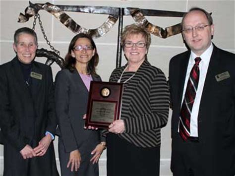 Dekalb County Circuit Clerk Search School Honors Dekalb County Circuit Clerk Niu Today
