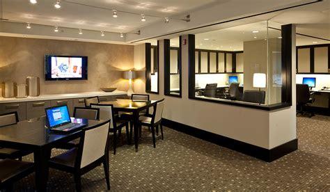 Dc Apartment Leasing Companies Interior Design Services In Washington Dc Metro Area