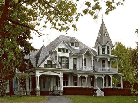 ravenswick some cool victorian homes 1787 best images about thats a cool house victoria on