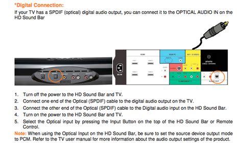 reset vizio tv factory settings wiring diagram hookup visio tv 30 wiring diagram images