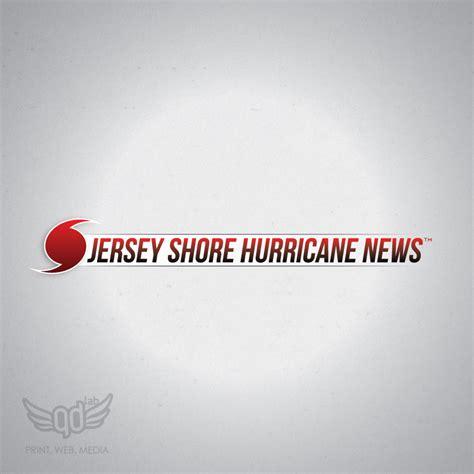 jersey design lab jersey shore hurricane news quantum design lab quantum