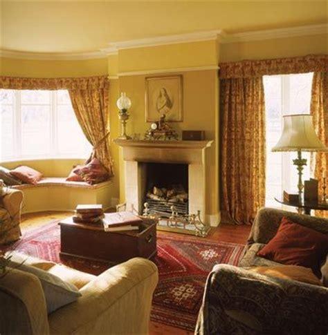 edwardian bedroom colours 44 best edwardian colour schemes images on pinterest