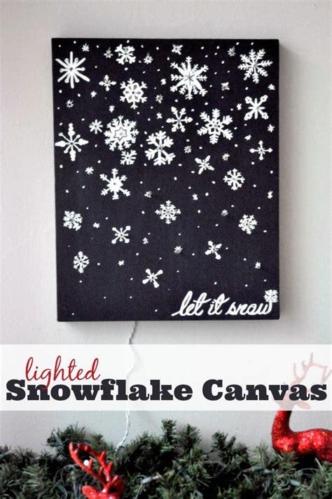night light snowflake adoption 25 best ideas about snowflake lights on pinterest