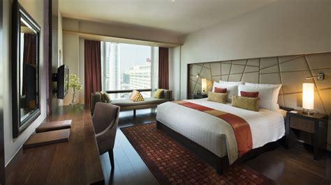 Deluxe Room   VIE Hotel Bangkok, MGallery By Sofitel
