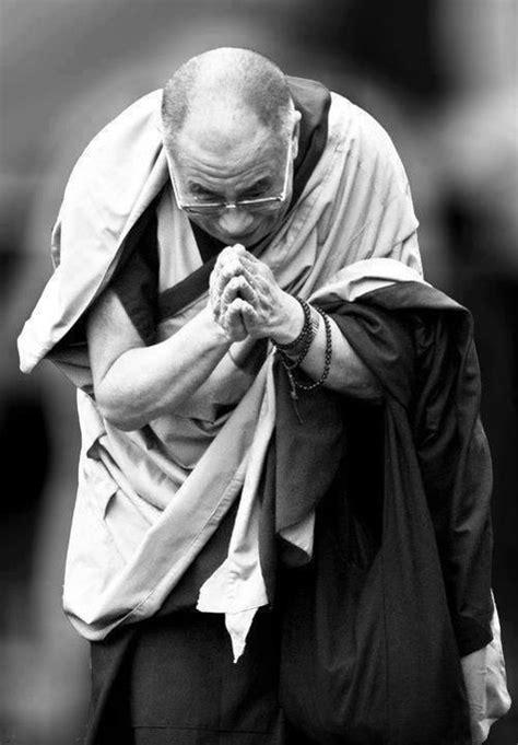 bowing  energetic transaction reiki master
