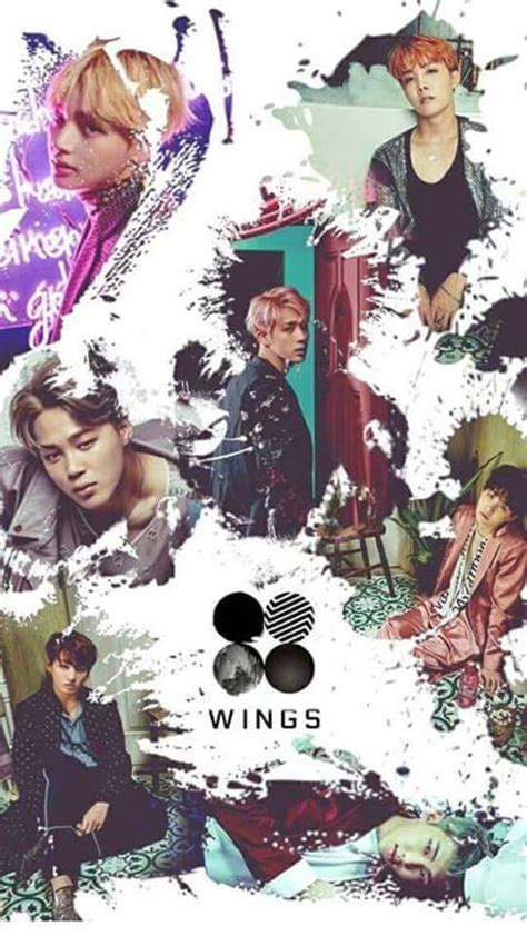 368 best bts images on pinterest bts wallpaper drawings 705 best images about bts wallpapers on pinterest