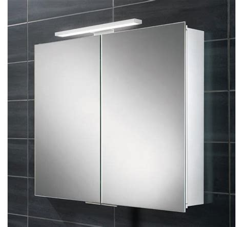 730mm Shower Door Led Shower Doors Lead To Led Mirror Shower Doors Walk In Showers Enclosures Room