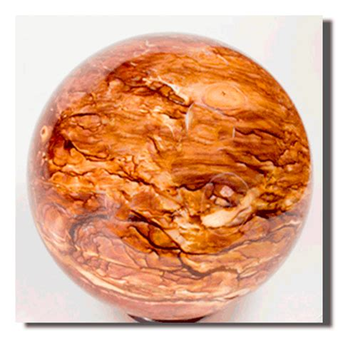 Brown Jasper brown jasper meaning and uses vaults