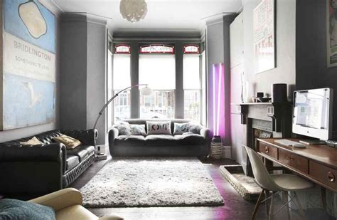 modern victorian home interiors 144 best victorian exterior interior images on pinterest