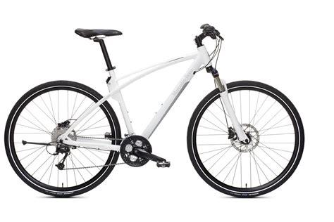 mercedes benz bicycle mercedes benz fitness bike mbhess mbbike mercedes