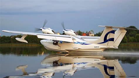 boat landing definition seaplane float plane hd desktop wallpaper widescreen