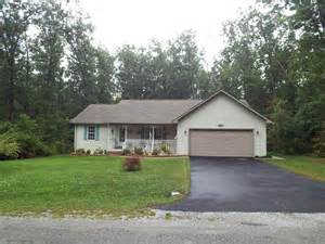 homes for in crossville tn single family home for at 637 apoka crossville
