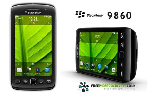 themes for blackberry torch 9860 free download blackberry 9860 contracts buy blackberry 9860 monthly