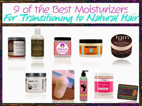 best moisturizers for kinky hair the mane objective the best moisturizers for