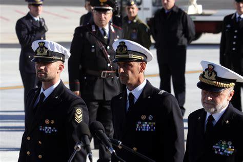 corte suprema italia mar 242 ancora un rinvio quot tornino in italia quot live sicilia